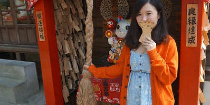 【ES*衣】淘寶檸檬草家 小清新復古花紋連身裙 夏天來啦!!~