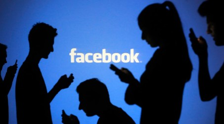 Image result for facebook users