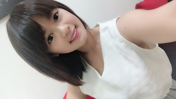 【三重美髮】【C.Hair Yoko】過渡期頭髮難整理?怎麼整理才能更服貼呢?