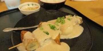 Kansai 酒饌亭 灘菊 かっぱ亭 Shusenteinadagiku