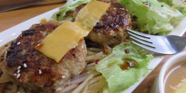 《台北》米時 Rice Moment 米飯的千變萬化 體驗食物帶給自己的喜悅