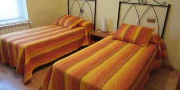 《西班牙沙拉曼卡》Apartamentos Toro 33享受屬於Salamanca的每分鐘