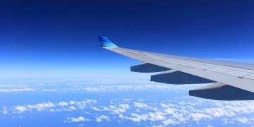 《航空公司一覽》Google Flight 查便宜機票行李託運隨身懶人包