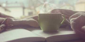 《爐鍋咖啡》鬧中取靜適合獨處單品咖啡館
