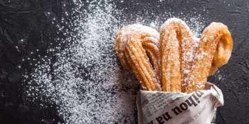 專欄   三餐都要吃甜點! 9個西班牙人生活常見甜點,每一樣都甜到蛀牙!