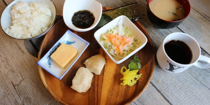 《日本》沖繩住宿超值推薦 金城先生公寓Mr KINJO小公寓大滿足