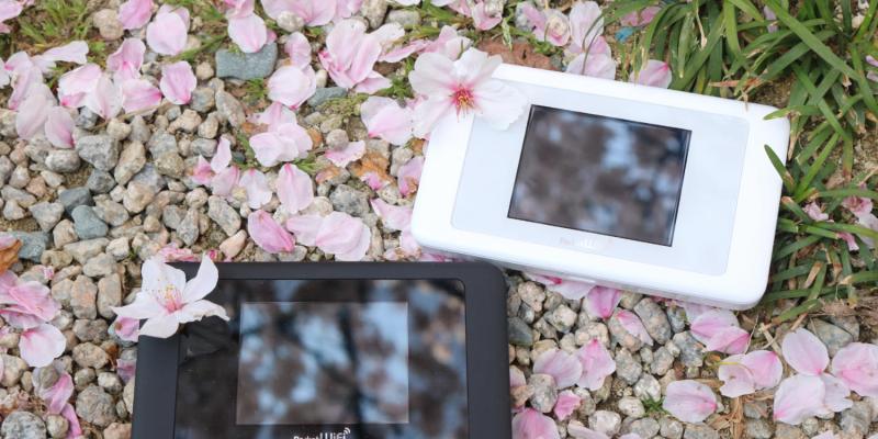 《日本》旅遊上網方案推薦 173wifi網路分享吃到飽 九州照樣嚇嚇叫
