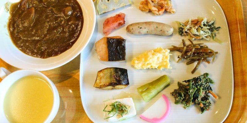《日本》熊本菊南溫泉旅館 混一天也不累SPA岩盤浴用到飽