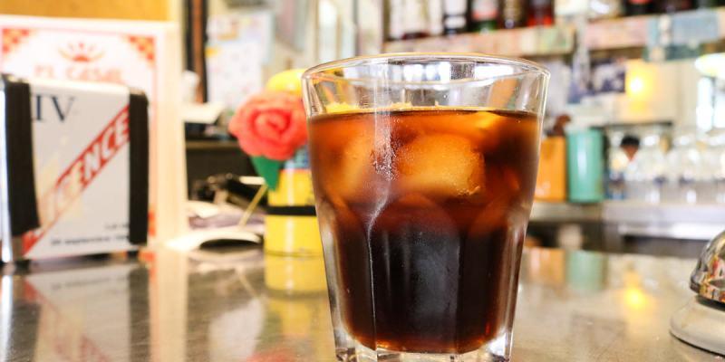 西班牙夏天都喝什麼 西班牙經典飲料代表不只桑格利亞