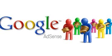 Google Adsense 西聯匯款 Western Union 一次上手無痛升級