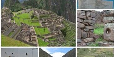 南美祕魯。庫斯科。Llama Path。俺的馬丘比丘之旅就交給他們包辦了