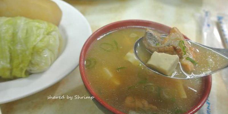 台北臨江街 今日壽司店 平價台式人氣壽司~不點味噌湯可惜