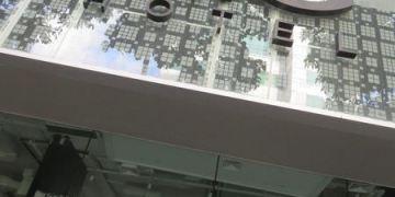 《新加坡》住宿。BIG Hotel Singapore。乾淨整齊時尚好價格集聚一堂