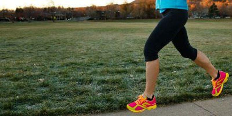 【襪測】台灣製造。專業好襪─WALK PLUS 織步加 運動機能襪