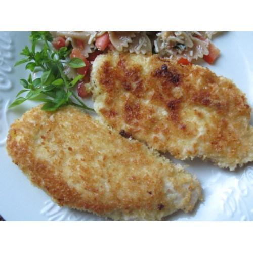 Medium Crop Of Italian Chicken Dishes