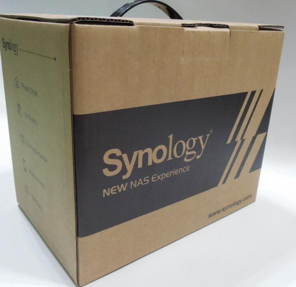 的包装采纸箱材质的外盒,看起来非常朴素,送来的感觉真的是包裹.