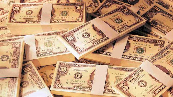 【金錢的觀念】你收到繳費單,會立刻拿去繳費嗎?