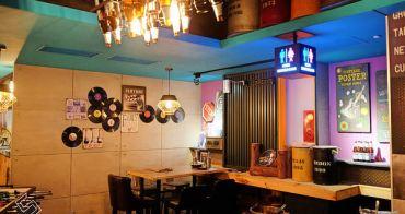 有一種炙熱叫做爆炸蒸蛋,我在【Broccoli Beer 韓國餐酒食堂】嗨到不想走!