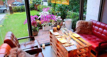 相同的民生社區,不一樣的心跳與風景:The House 118 餐酒館