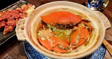 美味料理不是來自妥協,而是一生懸命的堅持《川賀燒烤居酒屋》