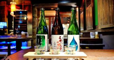 美味傳承,小巷裡的祕境風光【KABU 私宅 和 Bistro】無國界料理居酒屋