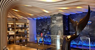 編織甜蜜夢境的 wonderland《喜達絲飯店 STARHAUS》高雄設計旅店
