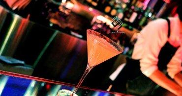 城市裡花火璀璨,不及你眼裡的浪漫【FRANK Taichung】台中高空酒吧推薦