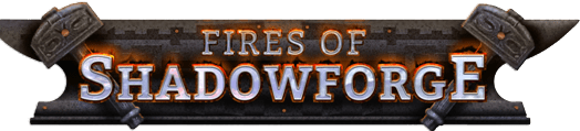 Runes of Magic EU | Capítulo V – ¡Quedan muy pocos días!