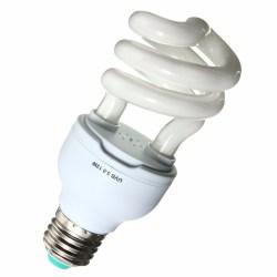5 0 10 0 Uvb 13w E27 Pet Reptile Light Glow Lamp Bulb for Vivarium