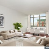 45861303 Harlem Real Estate: 5th on the Park  (condos) For Sale