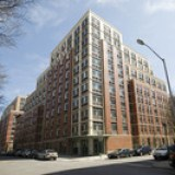 This Weekends Real Estate For Sale Listings In Harlem