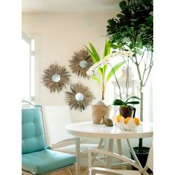 Hairy Personality Your Home Style Find Your Beach Decorating Style Beach Style Decorating Sunset Sunset Magazine Your Home Style