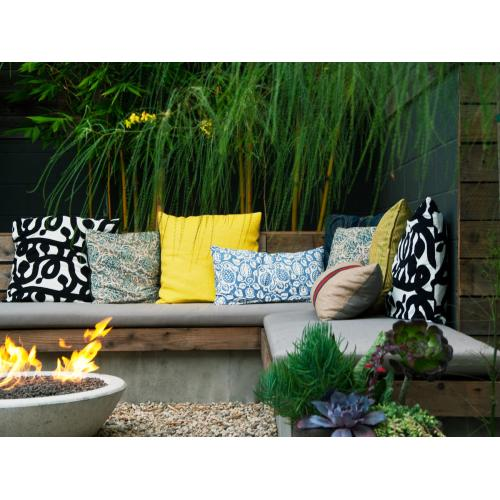 Medium Crop Of Backyard Design Ideas