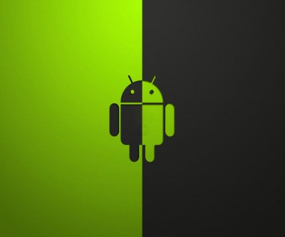 Cool HD Wallpapers Of The Week For Your Android Smartphone | TalkAndroid.com