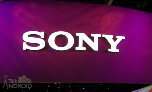 Sony_Logo_01_TA_CES_2014