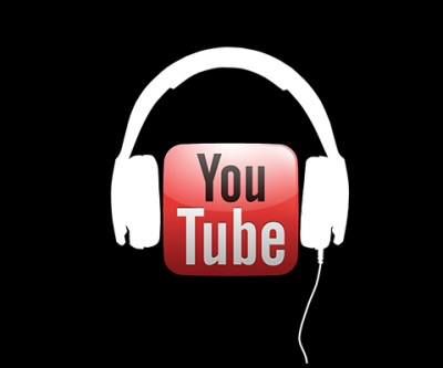 More information surfaces on YouTube's new music service   TalkAndroid.com