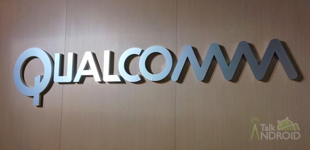 Qualcomm_Logo_01_TA_CES_2014