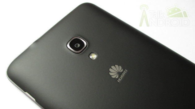 Huawei_Ascend_Mate2_Back_Slanted_Camera_Lens_Huawei_Logo_TA