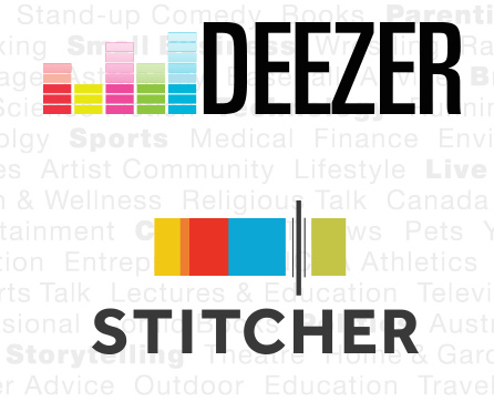 deezer_acquires_stitcher