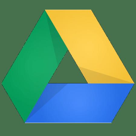 google_drive_app_icon
