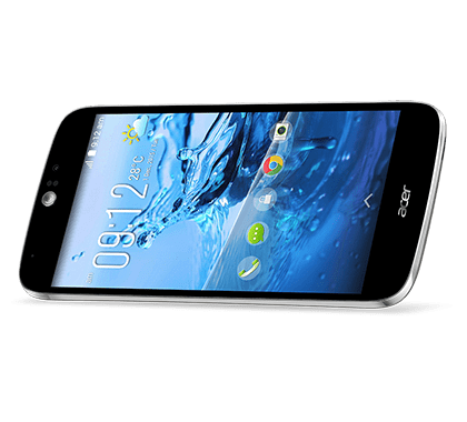 Acer-smartphone-Liquid-Jade-Z-Black-06