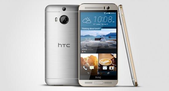 HTC_One_M9+_3V_Silver_Blog-Header-550x297