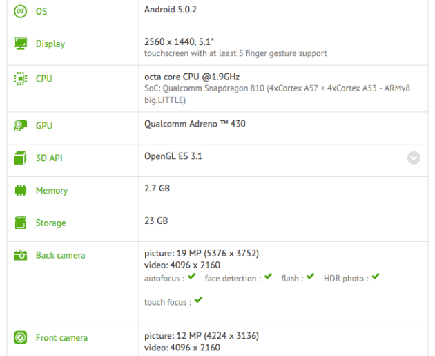 alleged_htc_butterfly_3_specs_compubench