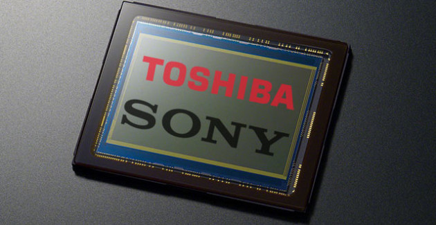 sony_toshiba_CMOS_102815