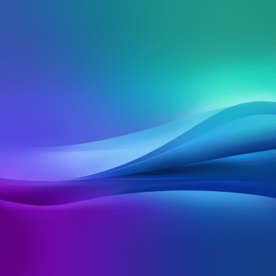 You can grab the 15 wallpapers from Samsung's Galaxy View right here | TalkAndroid.com