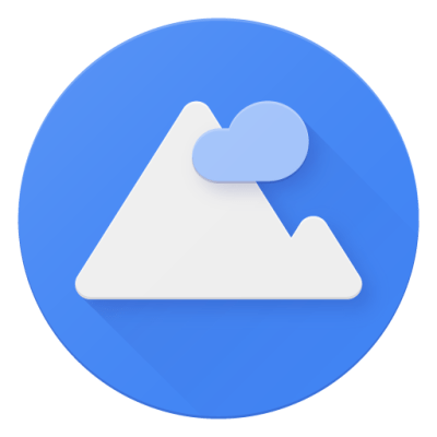 Google releases new Wallpapers app from Pixel Launcher as standalone app for all devices ...