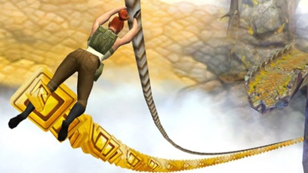temple run 2 coins gems with over a zillion downloads temple run ...