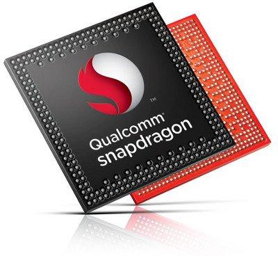 Samsung comenzará a fabricar los chips de Qualcomm