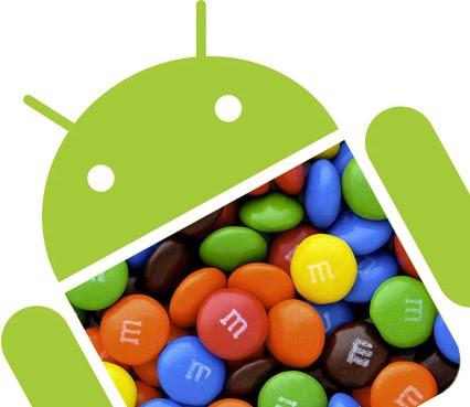 Android M se enfocará en optimizar el consumo de RAM y batería