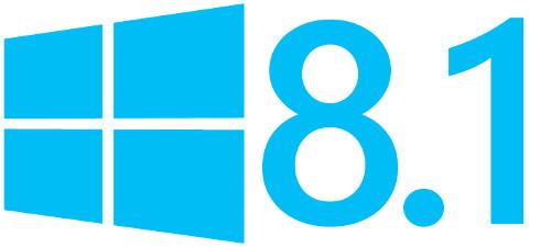 Windows 8.1 finalmente supera a Windows XP